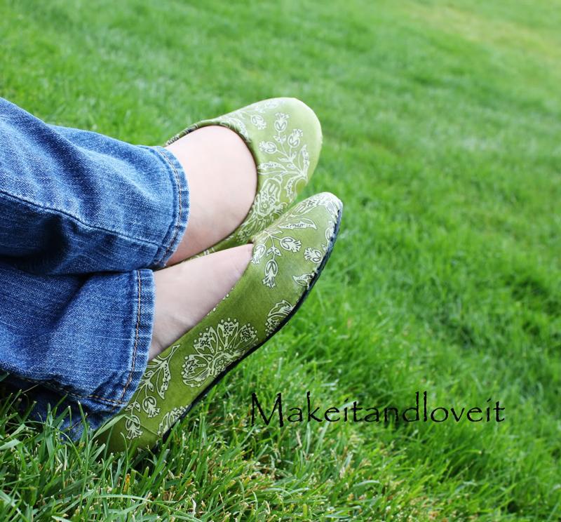 mod-podge-shoes-04