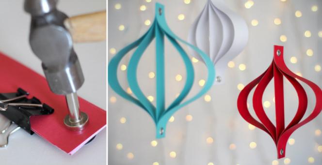 modern-christmas-decoration-fb