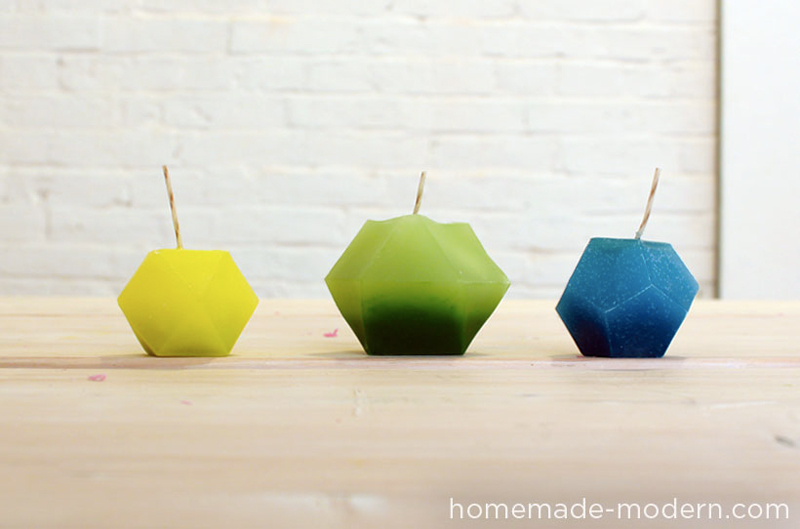 modern-geometric-candles-04