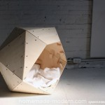 modern-geometric-doghouse-fi