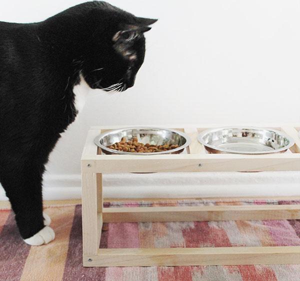 modern-pet-bowl-stand-03