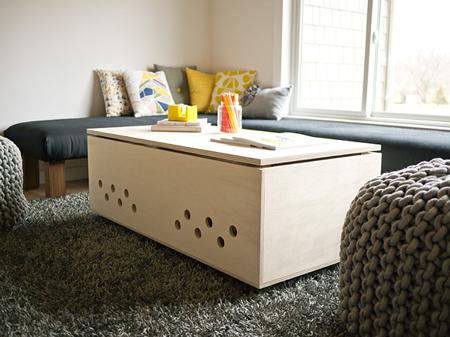 modern-pet-crate-&-coffee-table-fi
