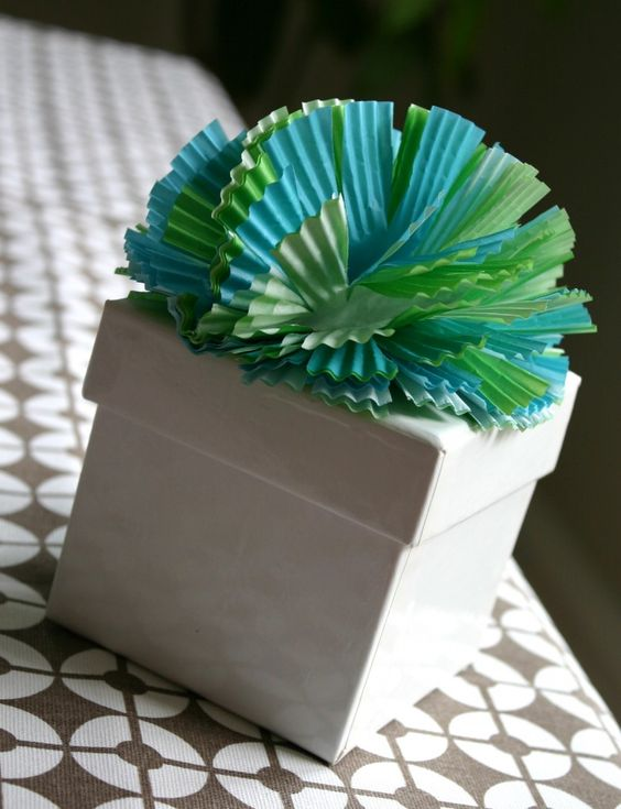 12 Unusual Applications of Muffin Baking Molds. It's Not Only the Oven Where You Can Use Them!