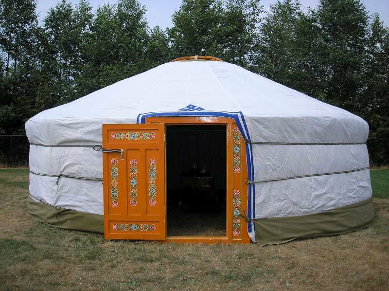 mongolian yurt 03