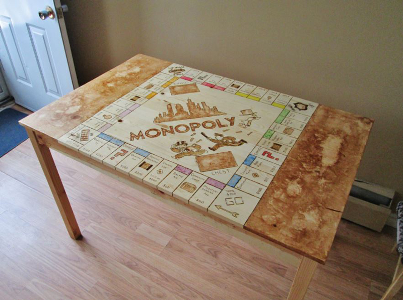 monopoly-table-03