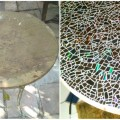 mosaic-cd-garden-table-fb