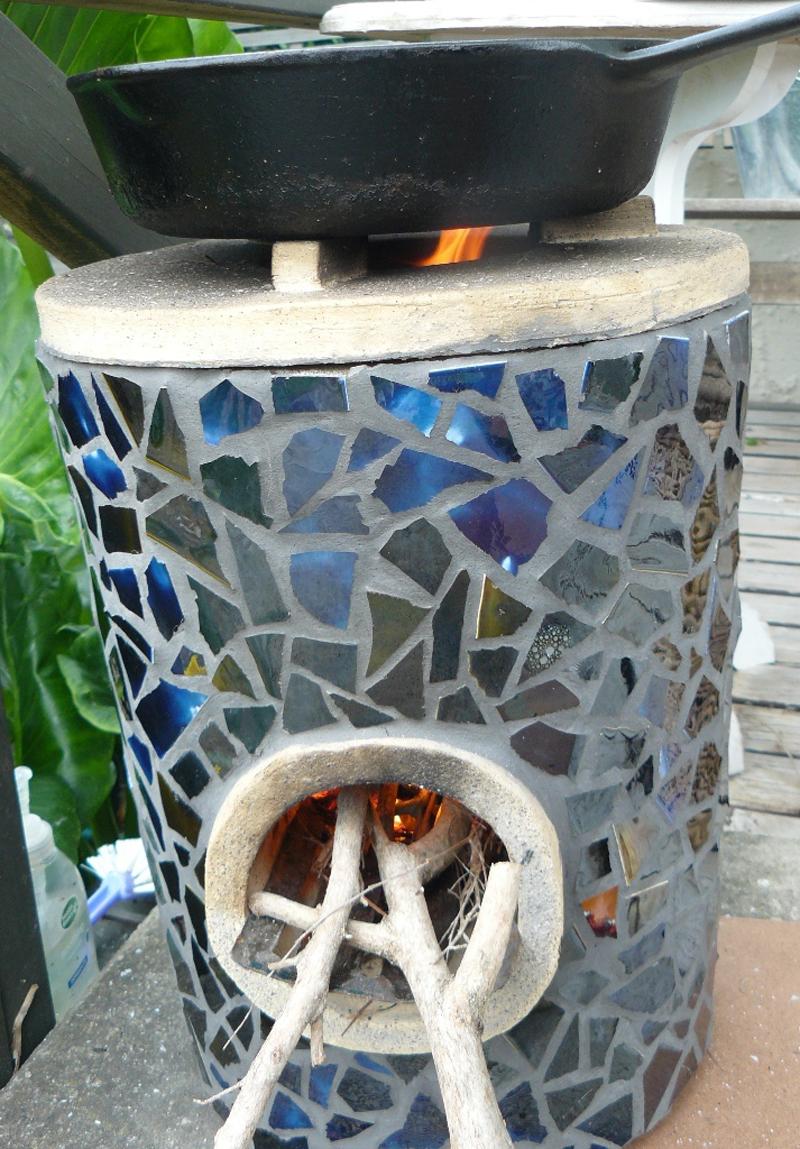 mosaic-rocket-stove-03