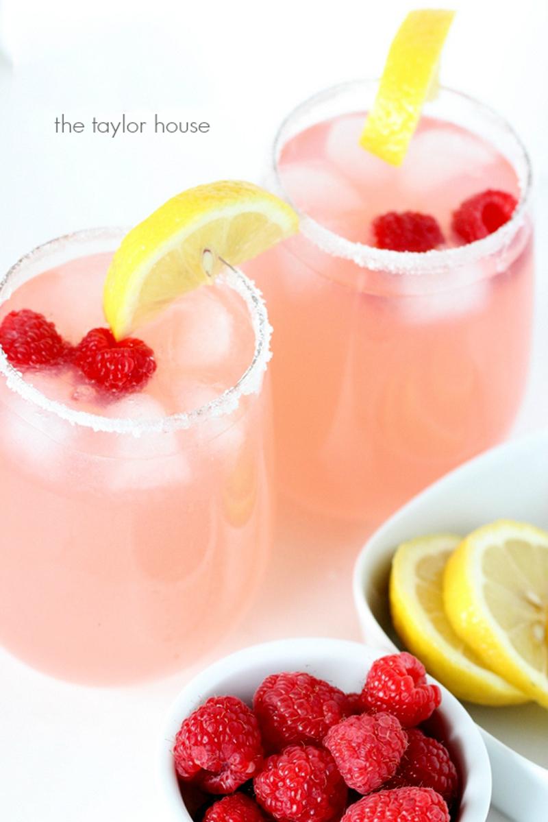 moscato-pink-lemonade-02