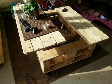 multifuncional-pallet-coffee-table-fi