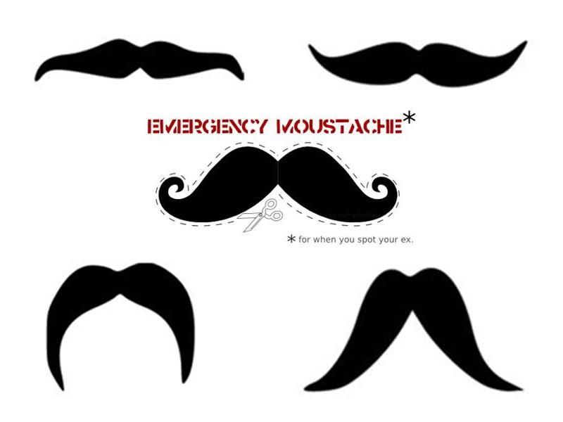 mustache-straws-001