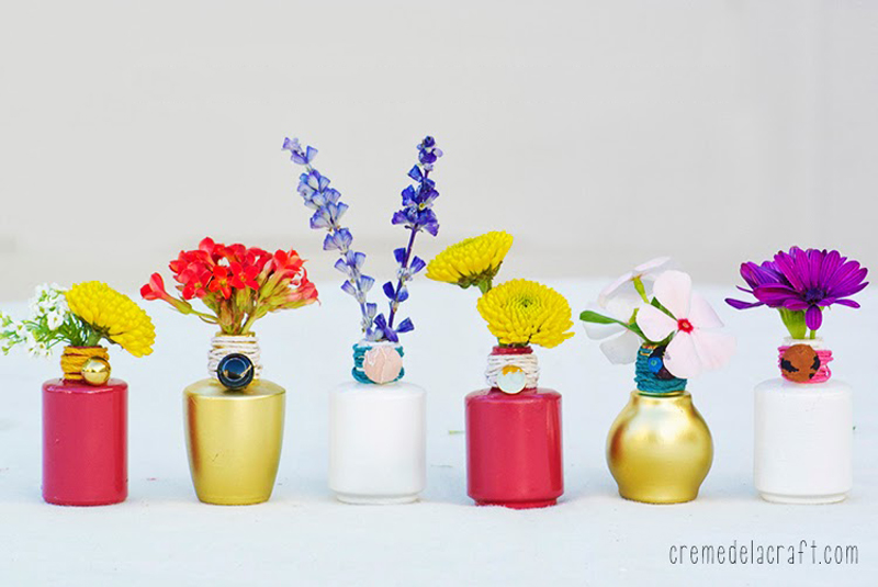nail-polish-bottle-vase-04