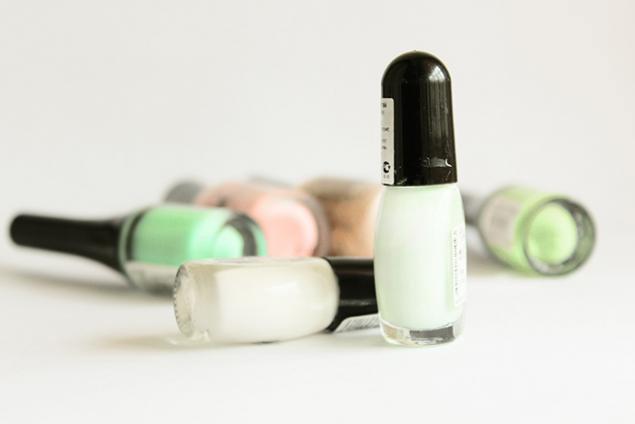nail-polish-bracelet-01