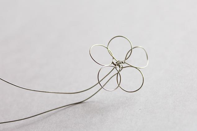 nail-polish-bracelet-07