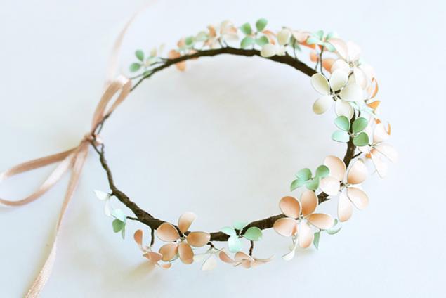 nail-polish-bracelet-17