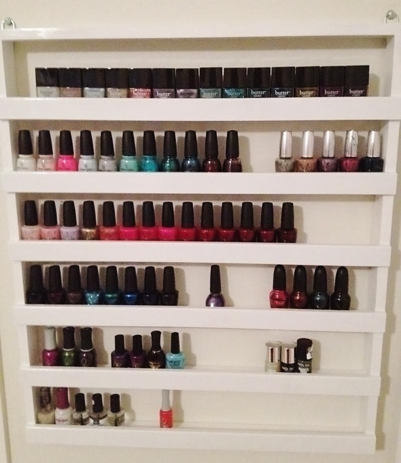 nail-polish-rack-04