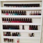 nail-polish-rack-fi