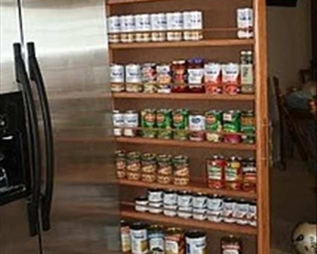 narrow-kitchen-cabinet-fi
