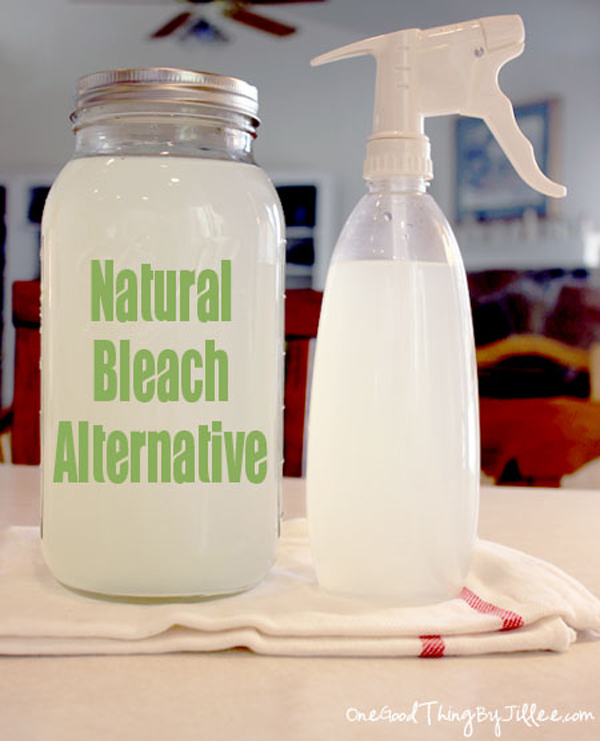 natural-bleach-cleaner-03