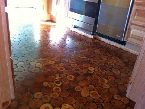 natural-cordwood-floor01