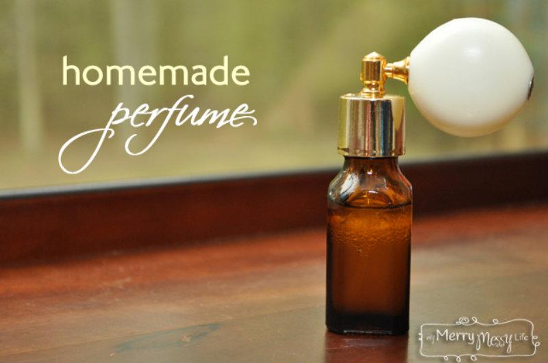 natural perfume 02