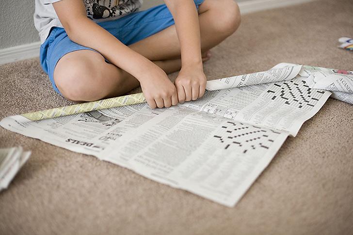 newspaper-fort-01