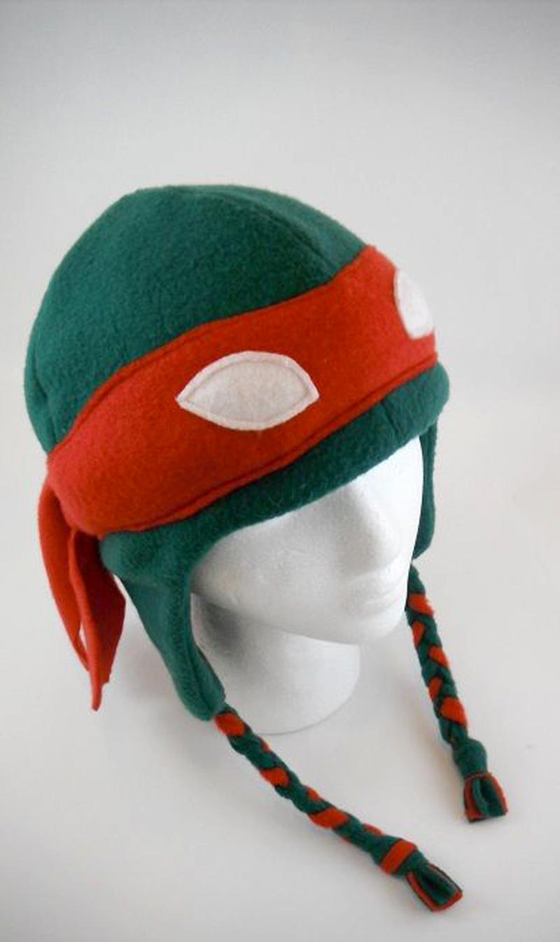 ninja-turtle-hat-03
