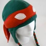 ninja-turtle-hat-fi