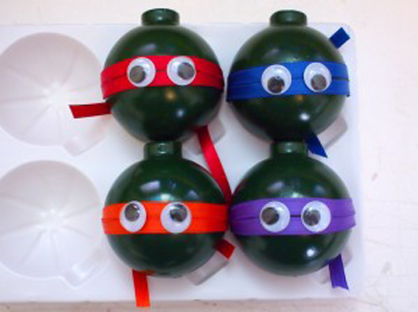 ninja-turtle-ornaments-02