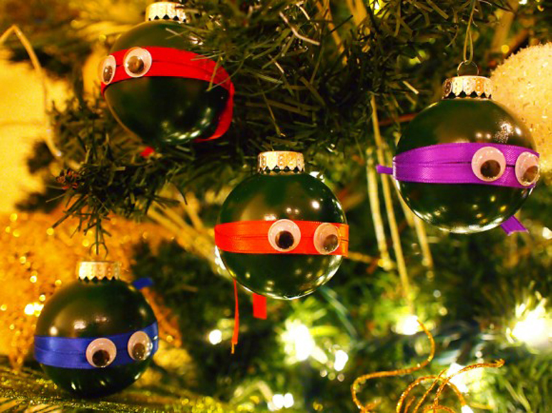 ninja-turtle-ornaments-03