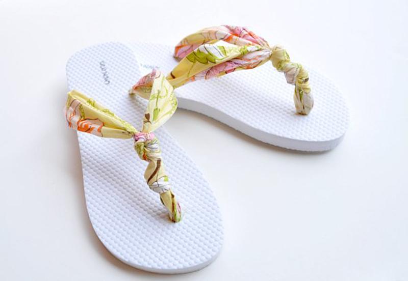 no-sew-flip-flop-02