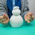 no-sew-sock-snowman-13