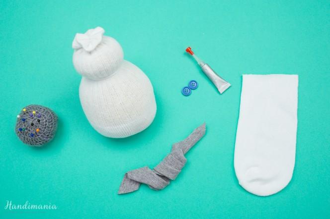 no-sew-sock-snowman-14