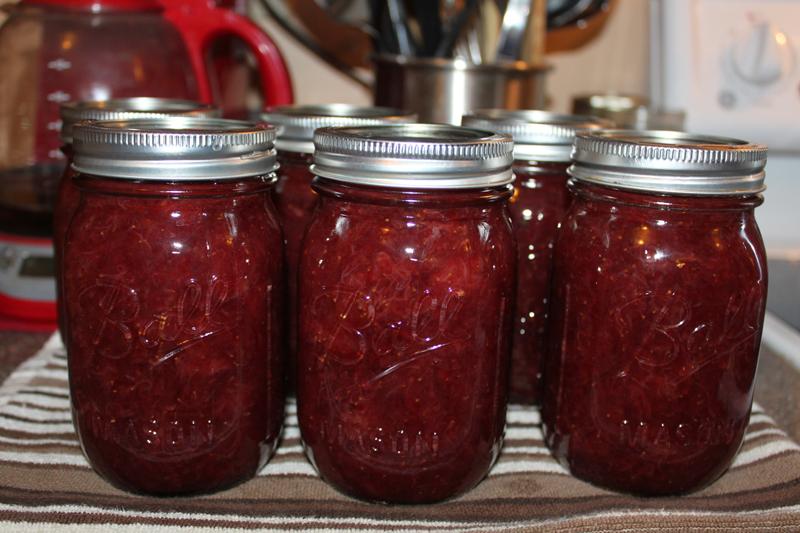 no-sugar-pectin-strawberry-honey-jam-04