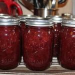 no-sugar-pectin-strawberry-honey-jam-fi