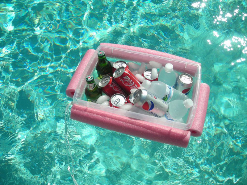 noodley-beverage-boat-04