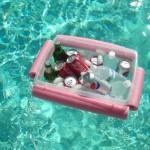noodley-beverage-boat-fi