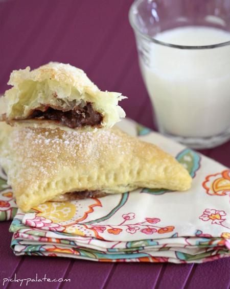 nutella-mallow-pillow-pockets-fi