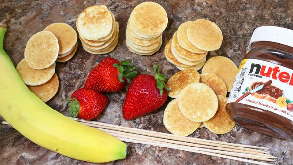 nutella pancake kabobs 01