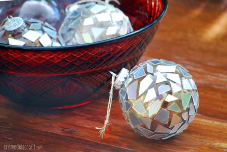 old-cds-ornaments-fi