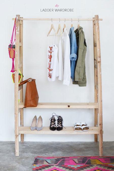 old-ladder-wardrobe-fi
