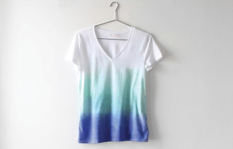 ombre-t-shirt-04