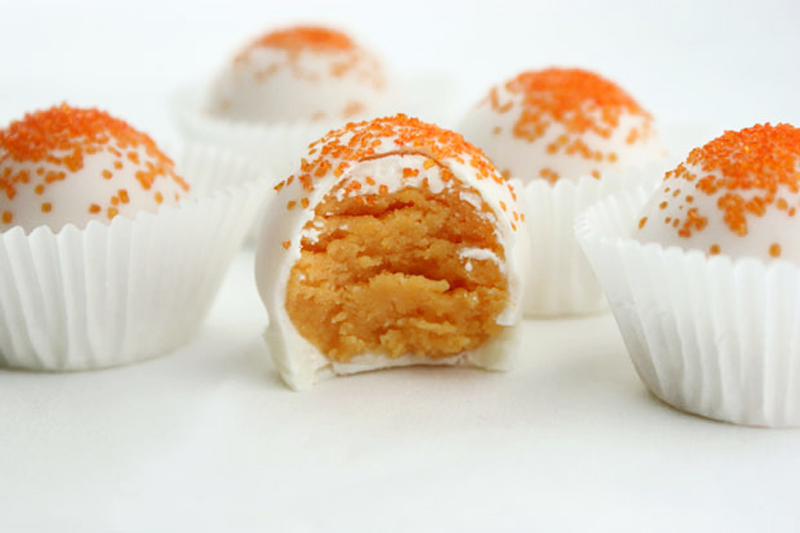 orange-cake-bites-02