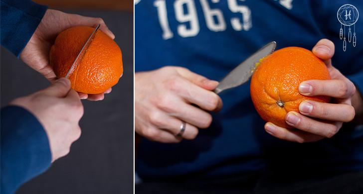 orange-candle-step02