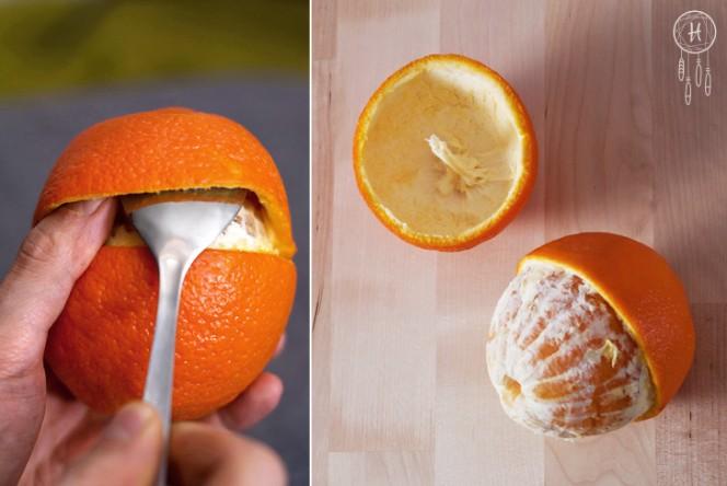 orange-candle-step03