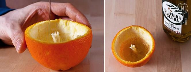 orange-candle-step04