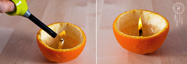 orange-candle-step05