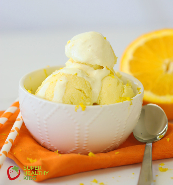 orange-creamsicle-ice-cream-02