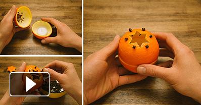 orange-rind-votives-fb