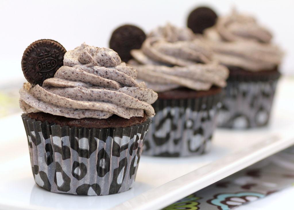 oreo cupcakes05