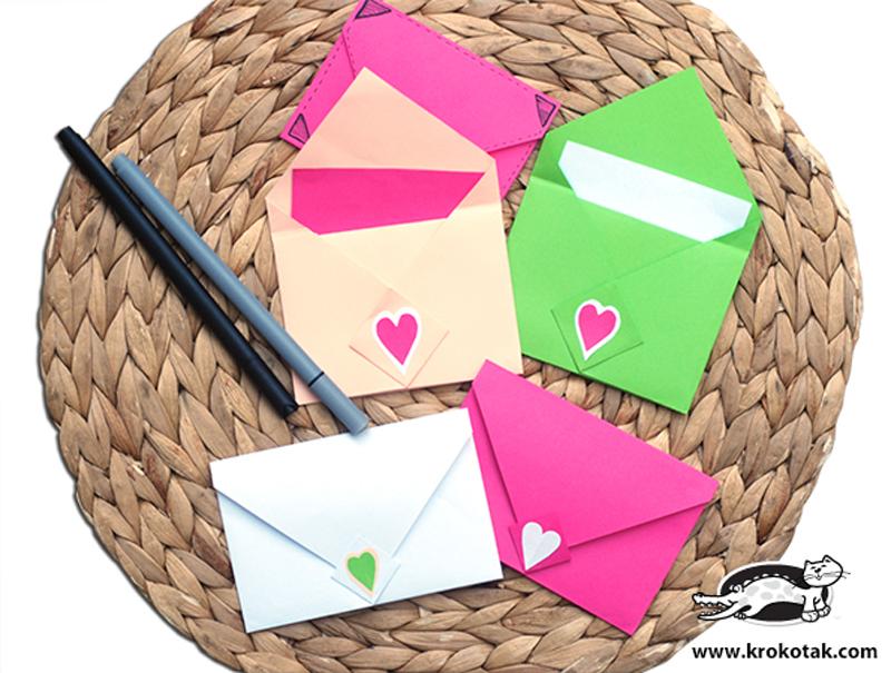 origami-envelope-03
